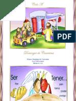 Domingos_de_Cuaresma_Ciclo_A-