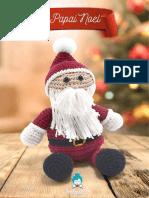 Papai-Noel-novo
