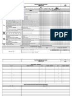 For-XXX-SST Inspeccion Preoperacional Motoniveladora v.0