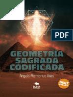 Angel Membrive - Geometria Sagrada Codificada