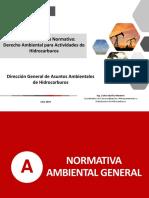 Derecho-Ambiental-Actividades-Hidrocarburos