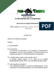 Fromm, Erich - La Revolucion de La Esperanza