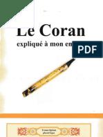 Le_coran_expliqué_aux_enfant_TOME 1