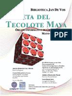 Gaceta-Mayo-agosto-2020