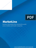 Marketline Brochure Corporate (revised)