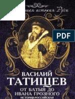 513744-www.libfox.ru