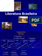 Literatura Brasileira.pptx