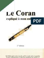 Le_coran_expliqué_aux_enfant_Tome 3