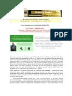 Cesarotto3 PDF