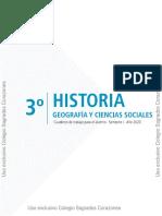 3533 - CT U1 - Historia 3
