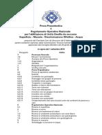 prova-propedeutica-e-regolamento-operativo-nazionale-abilitazione-unità-cinofile-da-soccorso