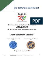IPO-R 2019 sintesi F FL T