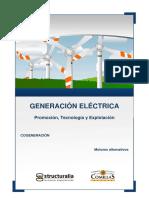 motores alternativos pdf