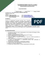 PSI-7305-PSICOLOGIA-COMPORTAMENTAL-