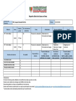 REPORTE  DE CLASE 21012021