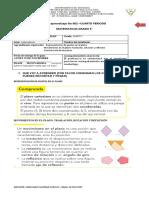 GUIA DOS MATEMATICAS 5 (1)
