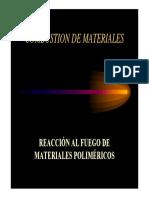 Combustion de Materiales Cf4 [Modo de Compatibilidad]