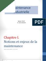 cours_maintenance_ISET