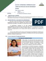 ACTIVIDAD-TUTORÍA-SEMANA 35