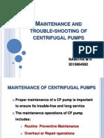 maintenanceandtroubleshootingofcfpumps-160302101255