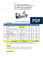 Penawaran Mesin BlowQuotation of YK2000-4SF2