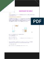 A8BC83D6-FC8D-49CC-9A9E-3761B20C34ED