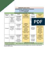 Calendario de Prácticas Enero 30 2020 Juev (1)