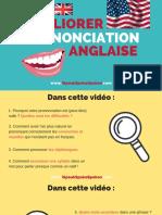 améliorer+prononciation+anglaise(1)