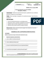 Política_3_curso_Plan_Especifico_21_05_2020