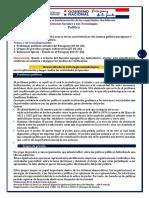 Politica_3er._curso_Plan_Específico_Retroa._8_de_octubre_2020.docx