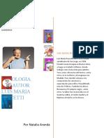 Prologo.docx Para Entregar