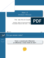 Aula_1_3_Redes