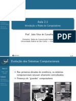 Aula_2_1_Redes