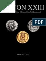 CNG_Triton_XXIII_Virtual_Catalog