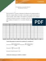 Taller Regresión Lineal 2