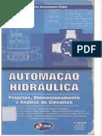 Pdfslide.net Automacao Hidraulica Projeto Dimensionamento e Analise de Circuitos Eng