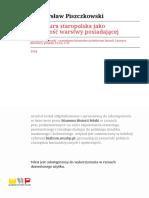 Pamietnik_Literacki_czasopismo_kwartalne_poswiecone_historii_i_krytyce_literatury_polskiej-r1934-t31-n1_4-s1-12