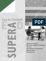 SUP11 Guia Pb
