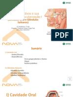 Teorica Digestivo I - 2020 - Final