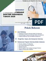 PIDI 2020 (1) (1)