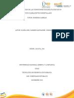 Fase 5 - Evaluación de Las Condiciones de Habilitación de Un Servicio Farmacéutico Hospitalario