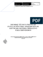 ITPES_022_2013_Sistema_Operativo_Servidores