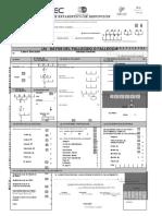certificadodedefuncin-ecuador-180127151143-convertido (1)