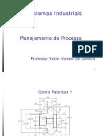 SID_2011-a5_planejamento_usinagem