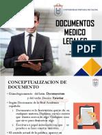Documentos Medico Legales - Copia