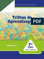 7ano_Trilhas2_web