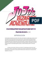 juego_rol_jojos_1.5_mal_traducido_al_espanol (1)