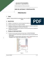 CP-AP_Práctica6_2020B