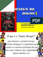Design-de-Jogos