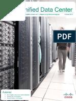 Data Center Playbook v1.0